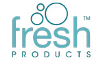 Fresh Products logo