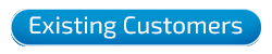 Existing Customers Button