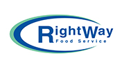 PWLBrand Logos _0000s _0007_Rightway _Food _Service _2009