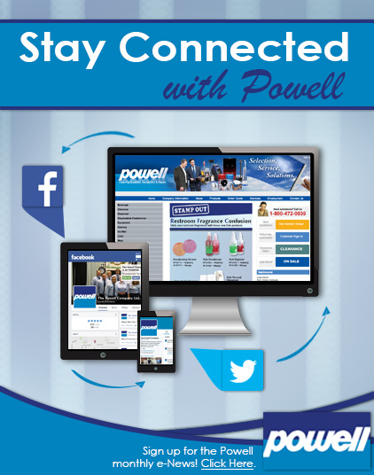 01.02.15 stay connected homepage