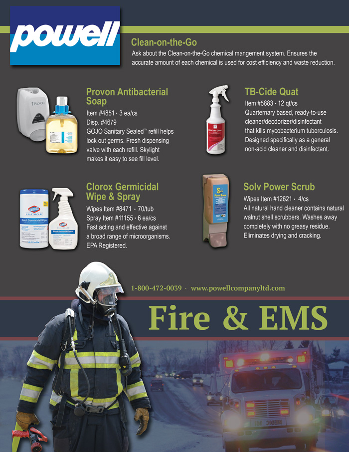 05.26.15 fire and ems - product news p1