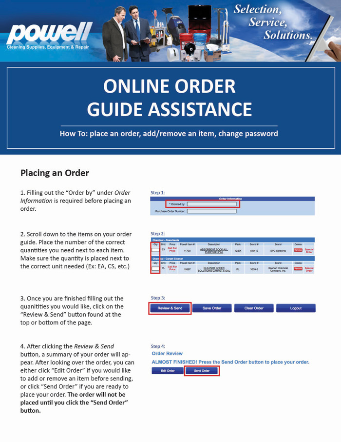 6-15 order guide assistance p1