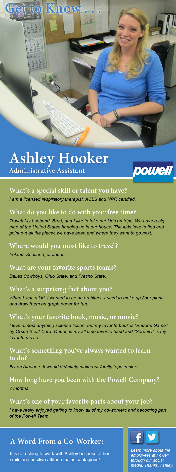 7-15 get to know Ashley