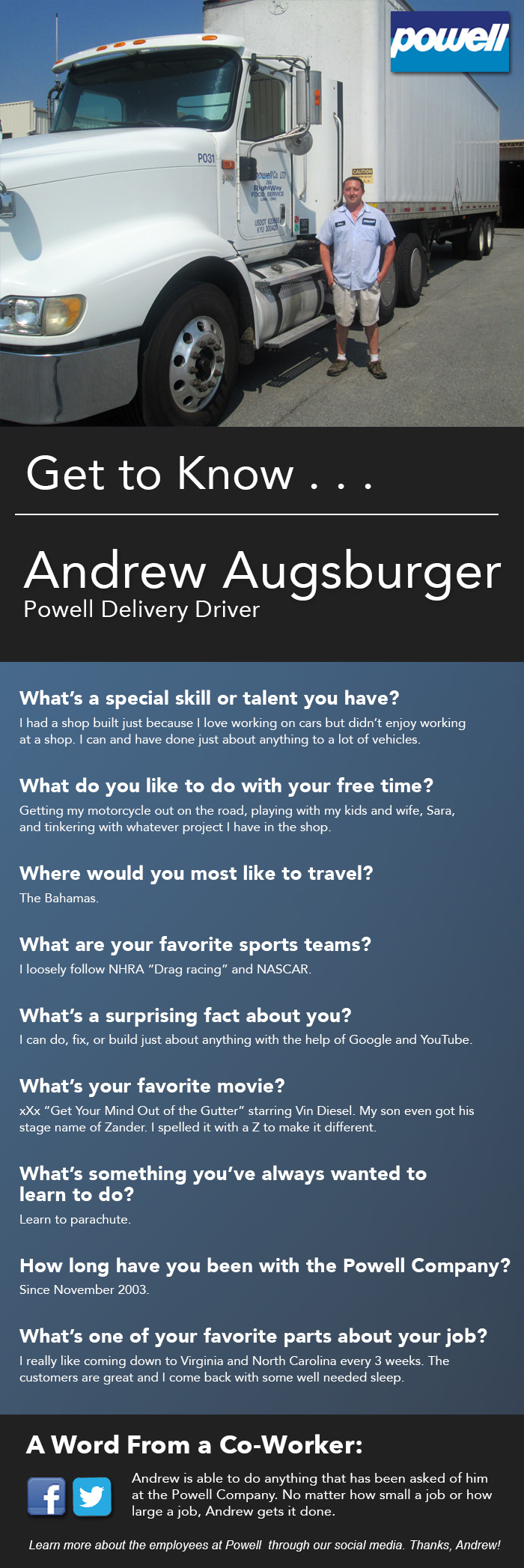 9-15 get to know andrew