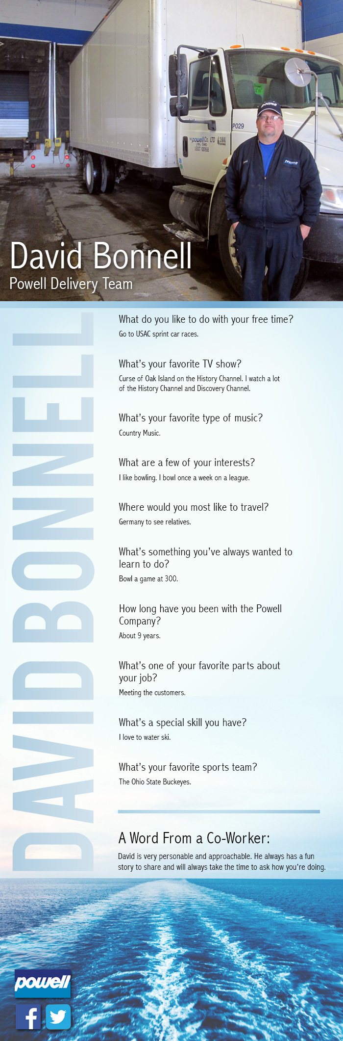 1-16 get to know David Bonnell